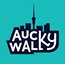 Auckland walking tours