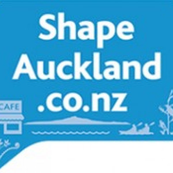 Latest updates | Heart of the City: Auckland's city centre business