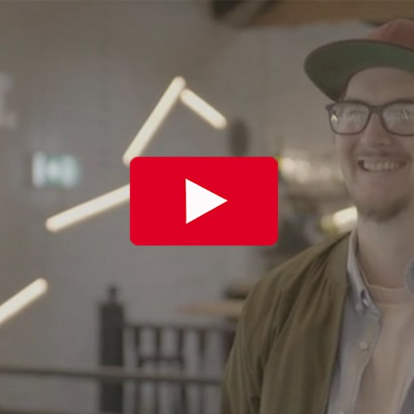 Kyle Street from Culprit and Lowbrow - video thumbnail (small) for 'Restaurateurs talk about what makes Auckland's city centre dining scene so special'