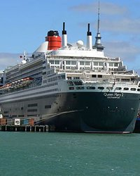 Cruise Ship Timetable Heart Of The City Business - Auckland cruise ship arrivals